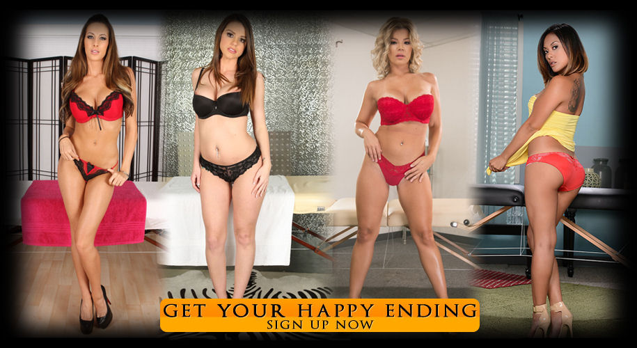 massage happy ending orange county Fullerton, California